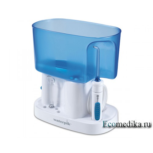 Ирригатор Waterpik WP-70 E