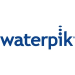 Ирригатор WaterPik WP-672 E2 Ultra Professional