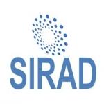 SIRAD