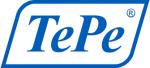 Межзубные ёршики TEPE® ORIGINAL 1-й размер