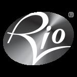 Dezac Rio