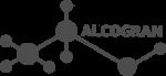 Алкогран