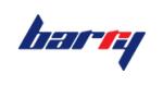 Матрас противопролежневый ячеистый Barry Serio с вентиляцией (статик)