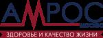 «Москва-Амрос»