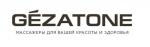 Массажер для лица и тела Gezatone AMG131 «Светотерапия и магниты»