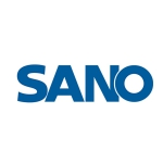 SANO Transportgeraete GmbH
