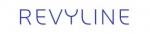 Revyline