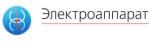 "НПФ ""Электроаппарат"""