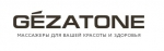 AMG617 Мини-массажер для подбородка Gezatone