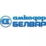 """ОАО """"Амкодор-Белвар"""""""