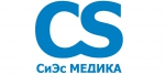 Манжета №4 «CS Healthcare» «S» (24-42см)