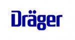 Алкотестер Drager Alcotest 6820 с принтером