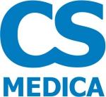 Механический тонометр CS Medica CS-105