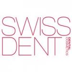 Swisdent