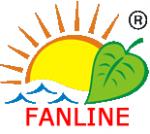 Климатический комплекс FANLINE Aqua VE-400