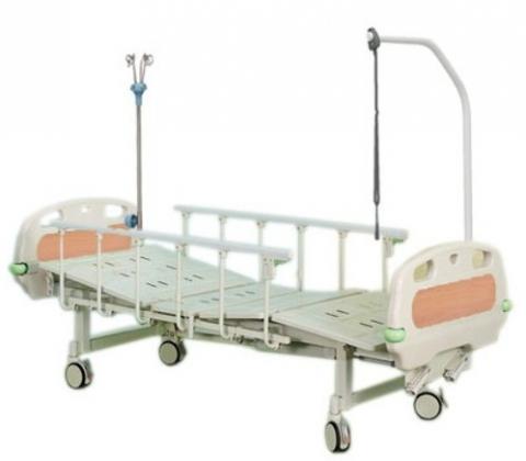 Кровать функциональная механическая FE-3