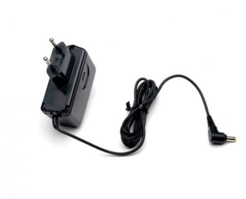 Адаптер OMRON NE-C20 (AC/DC Adapter 6V06ASW-E)