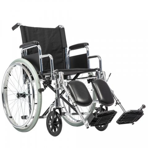 Кресло-коляска Ortonica Base 135