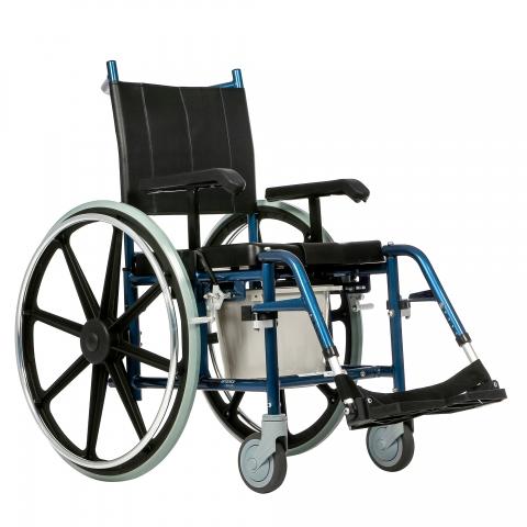 Кресло-коляска Ortonica TU 89.1
