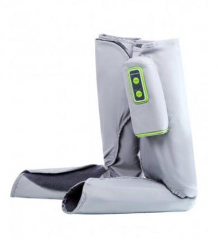 Аппарат для прессотерапии и лимфодренажа ног Light Feet AMG 709 Gezatone