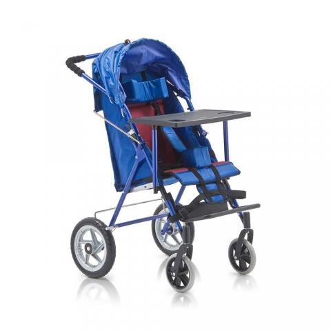 Кресло-коляска Армед для инвалидов Н 031