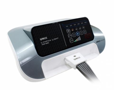 Аппарат прессотерапии Lympha Light