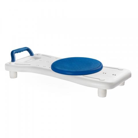 Сиденья для ванны Ortonica LUX 330