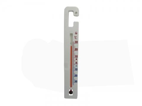 Термометр стеклянный ТС-7-М1 исп. 9