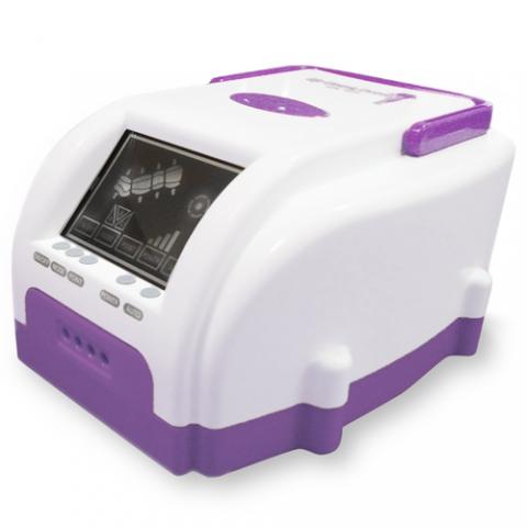 Аппарат для прессотерапии LymphaNorm Relax (L)