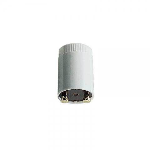 Стартер 20С (к лампам 15W)