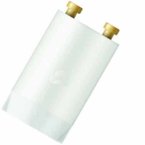 Стартер LLT S10 4-65W (для ламп TUV-30W и TUV-15W / 220-240В)