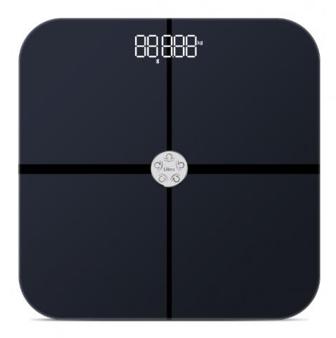 Анализаторы-весы состава тела Libra CS20С1
