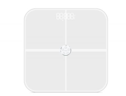 Анализаторы-весы состава тела Libra CS20 C3