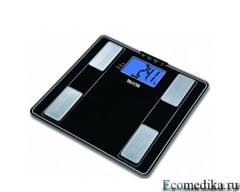 Анализатор жировой массы UM-041 Tanita