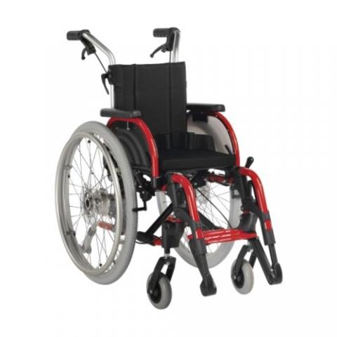 Кресло-коляска Старт Юниор Ottobock