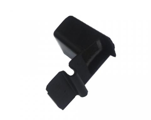 Фильтр угольный к Аквадистиллятор Olan-8001