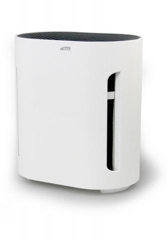 Очиститель воздуха бактерицидный AIC CF8005