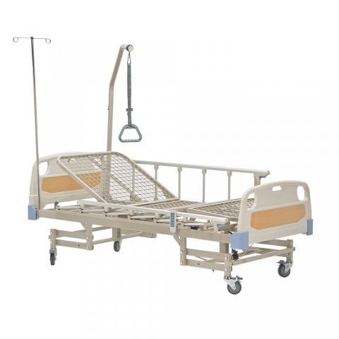 Кровать функциональная электрическая Армед с принадлежностями: FS3238W