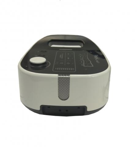 Аппарат для прессотерапии Air-7 (ноги, талия, руки)
