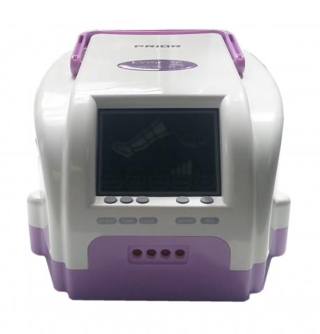 Аппарат для прессотерапии LymphaNorm Prior (комплект L)