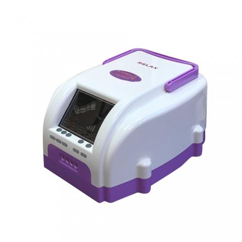 Аппарат для прессотерапии LymphaNorm Relax (комплект L) 2-х режимный