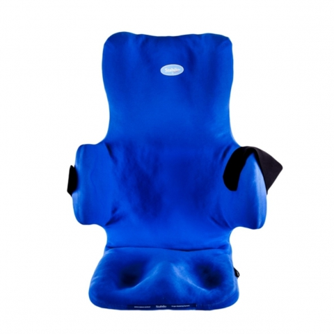 Функционально-корригирующий корсет STABILO COMFORTABLE Plus DUO (размер M  (А 35 В 95 С 65 D 28))