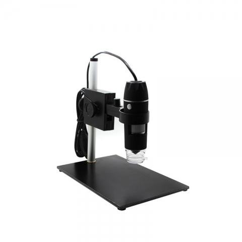 USB-микроскоп на штативе LX-200