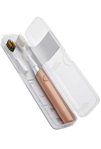 Электрическая зубная щётка Revyline RL 030