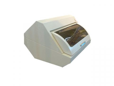 Камера ультрафиолетовая для хранения стерильных инструментов «УФК-3»
