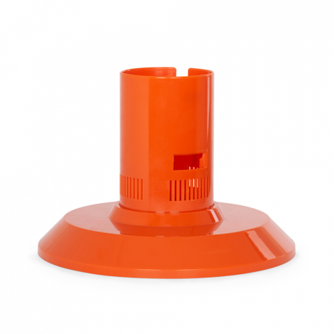 Подставка Армед HOME (оранжевая)