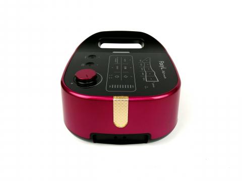 Аппарат для прессотерапии Air Multi. Манжеты: ноги, варежки (Ю.Корея)