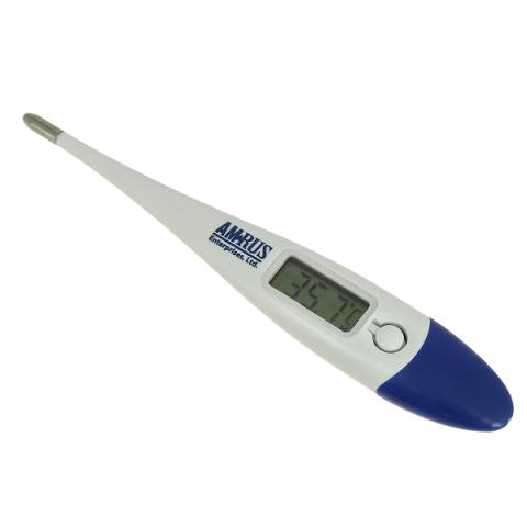 Электронный цифровой термометр AMDT-10