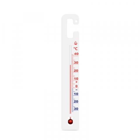 Термометр стеклянный ТС-7-М1 исп. 9, вариант 2