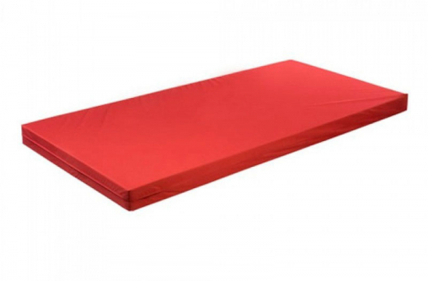 Матрас для медицинской функциональной кровати Vermeiren
